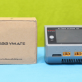 HOBBYMATE_D6_Duo_Pro_drone_charger