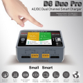 HOBBYMATE_D6_Duo_Pro_drone_charger_features