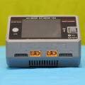 HOBBYMATE_D6_Duo_Pro_dual_LIPo_charger.