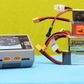 HOBBYMATE_D6_Duo_Pro_for_all_type_of_LIPO_batteries