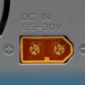 HOBBYMATE_D6_Duo_Pro_poweer_input_DC