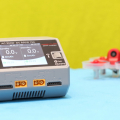 HOBBYMATE_D6_Duo_Pro_quadcopter_charger