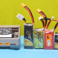 HOBBYMATE_D6_Duo_Pro_universal_charger
