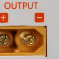 HobbyMate_D6_Elite_XT60_output