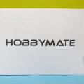 HobbyMate_D6_Elite_box