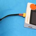 HobbyMate_D6_Elite_diy_XT60_DC_cable