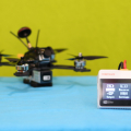 HobbyMate_D6_Elite_drone_charger