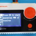 HobbyMate_D6_Elite_mode_Measure