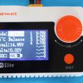 HobbyMate_D6_Elite_mode_Measure_Battery