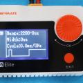 HobbyMate_D6_Elite_mode_Measure_PWM