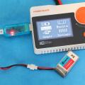 HobbyMate_D6_Elite_test_1s_charging