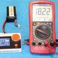 HobbyMate_D6_Elite_test_PWE_Voltage_UP