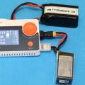 HobbyMate_D6_Elite_test_battery_charging
