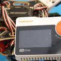 HobbyMate_D6_Elite_test_flight_controller