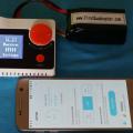 HobbyMate_D6_Elite_test_phone_charging