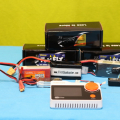 HobbyMate_D6_Elite_universal_lipo_charger