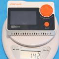 HobbyMate_D6_Elite_weight_142grams