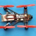 HobbyMate-Q100-DIY-drone-instructions