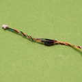 HobbyMate-Q100-N32-FC-to-A8S-RX-cable