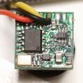 HobbyMate-Q100-camera-pcb