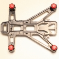HobbyMate-Q100-frame-bottom-view