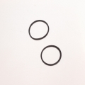 HobbyMate-Q100-rubber-bands