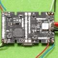 HobbyMate-Q100-soldering-closeup