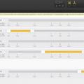 Holybro-Kopis-1-BetaFlight-Configurator