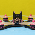 Holybro-Kopis-1-GoPro-mount
