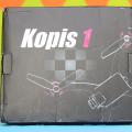 Holybro-Kopis-1-box