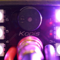 Holybro-Kopis-1-status-LED-strip