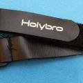 Holybro-Kopis-1-velcro-band