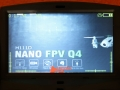 Hubsan-H111D-FPV-screen