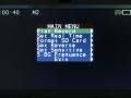 Hubsan-H111D-OSD-menu