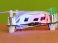Hubsan-H111D-Q4-Nano