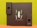Hubsan-H111D-box-inside