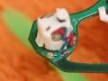 Hubsan-H111D-motor-soldering-pad