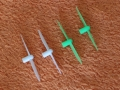 Hubsan-H111D-propellers