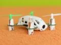 Hubsan-H111D-quadcopter