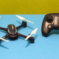 Hubsan_H216A_drone_with_1080p_camera