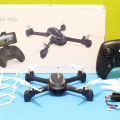 Hubsan_H216A_package_content