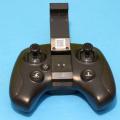 Hubsan_H216A_remote-controller