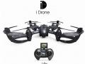 Yi-Zhan-i-Drone-i4S