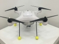IdeaFly-Poseidon-480-waterproof-quadcopter-for-GoPro-cameras