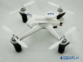 IDEAFLY-Apollo-Quadcopter-side-view