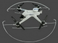 IDEAFLY-Apollo-Quadcopter-with-propguard