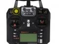 Ideafly-Grasshopper-F210-transmitter