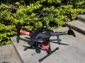 IdeaFly-Hero-550-outdoor-flight.jpg