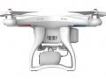 iEagle-Explorer-Quadcopter-4D-Gimbal