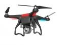iEagle-Explorer-Quadcopter-black
